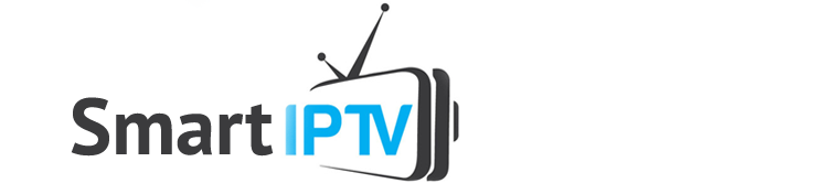 SMART IPTV, Abonnement IPTV – SMARTIPTV.TV