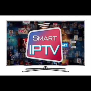 smart-iptv-samsung-et-lg2
